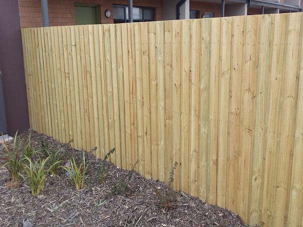 Hardwood and pine (8)1